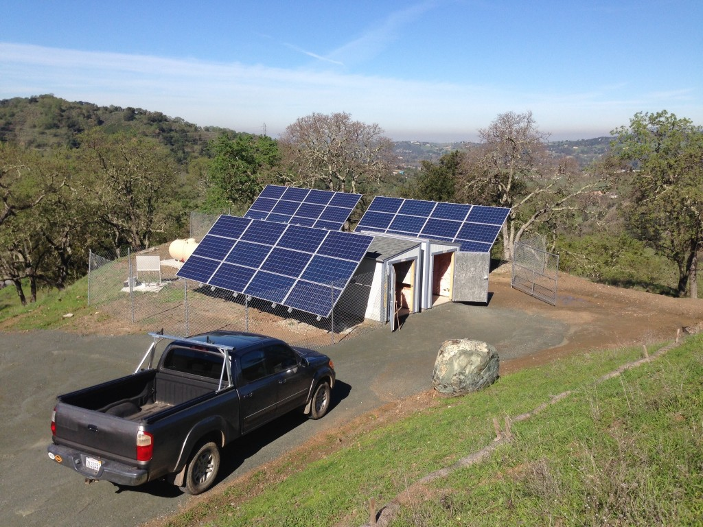 Solar Repair Amp Maintenance Services Apex Solar Your
